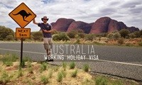 australia-working-holiday-visa 2