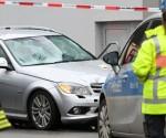 germany-carnival-crash (1)