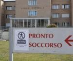 italia-coronoios-08