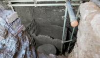 italy-romulus-tomb-7