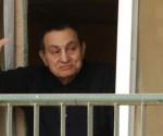 mubarak_1