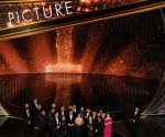oscars-best-picture-1