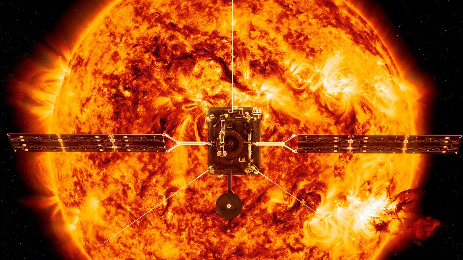 solar-orbiter-hlios-1