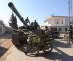 syria-saraqeb