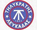 thly_logo