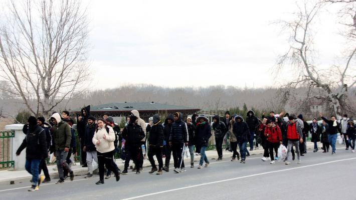 turkey-migrants