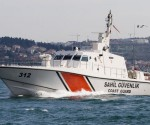 turkish-coast-guard-2