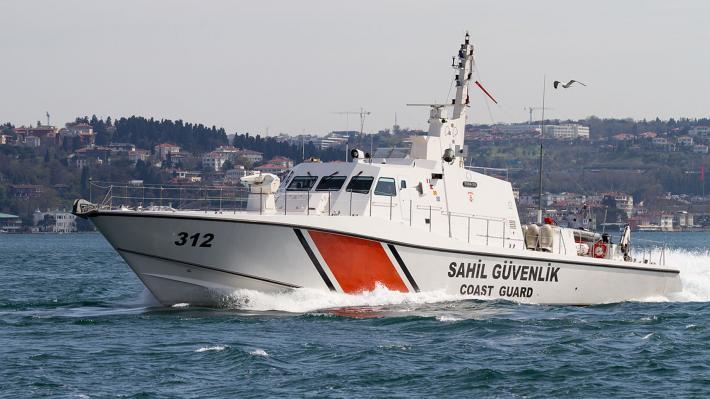 turkish-coast-guard-2