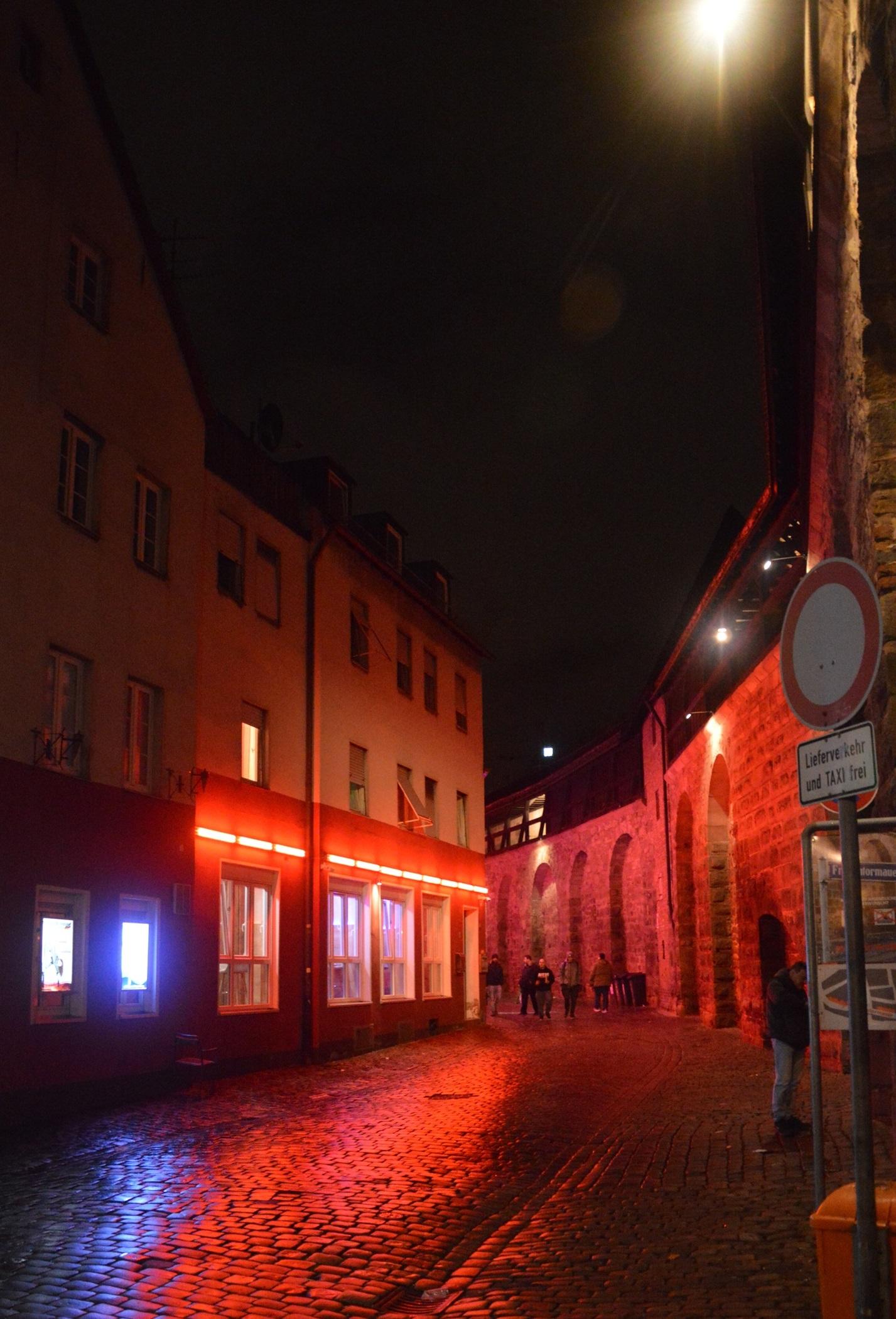 Frauentormauer_Nuernberg_2