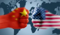 USA_China_focus