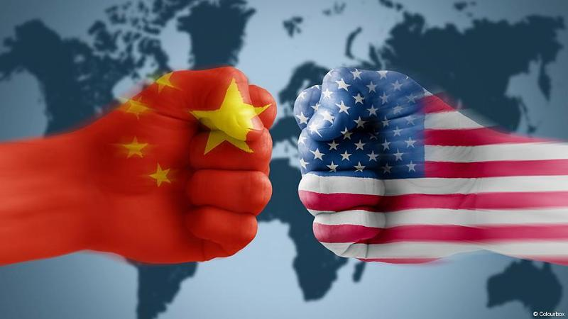 USA_China_focus