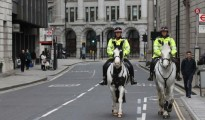 britain_police