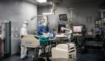 corona-virus-health-system-03