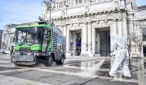 emergenza-coronavirus-a-milano-sanificazione-in-stazione-centra