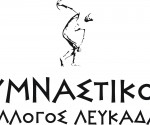 gymnastikos logo New 2016