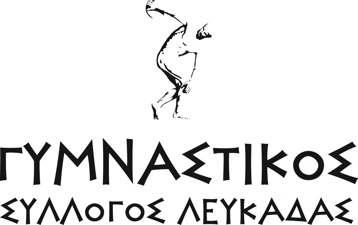 gymnastikos logo New 2016