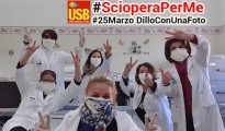 italia-apergia-25-marti-8