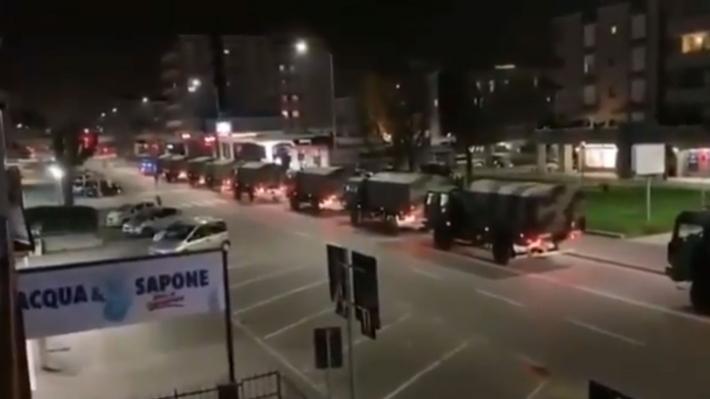italy-military-trucks-bergamo
