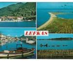 kart_postal_N_Katopodis