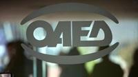 oaed-5 2