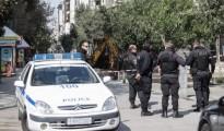 syntagma-ovida