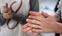 virus-outbreak-distillery-hand-sanitizer