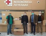 2_epimelitirio_maskes 2