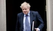 britain-politics
