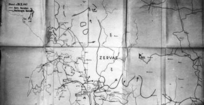 gernanikos_xarths_1943