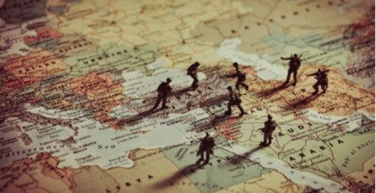 soldiers_map
