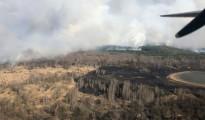 ukraine-chernobyl-fire-2
