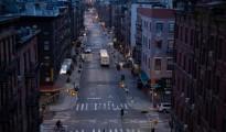 virus-new-york-5