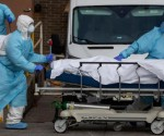 virus-outbreak-new-york