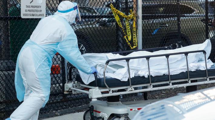 virus_outbreak_new_york