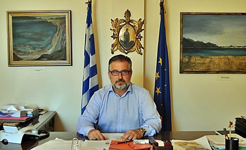 Λ ΝΙΟΤΟΠΟΥΛΟΣ