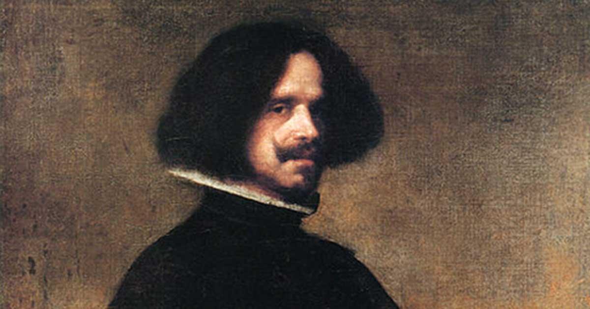 Diego-Velazquez