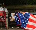 ameriki-krisi