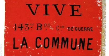 labaro-frouras-communas