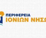 perifereia_ionion_N