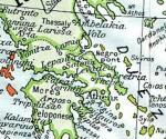 septinsularrepublic1801