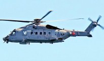 sikorsky-ch-148-cyclone
