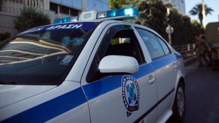 w20-150458w1580415police1