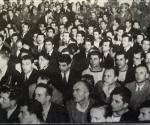 ypothesi_naytikoy_1948