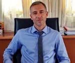 Ανδρέας Κτενάς, Αντιπεριφερειάρχης Περιφερειακής Ενότητας (Π.Ε.) Λευκάδας. #ΠΙΝ #Λευκάδα #Αντιπεριφερειάρχης #ΠεριφερειακήΕνότηταΛευκάδας #antipin_lefkada #ΠεριφέρειαΙονίωνΝήσων