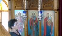 12_episkopos_Agios_Nikolaos
