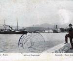 1_Lefkas_Limin_1919