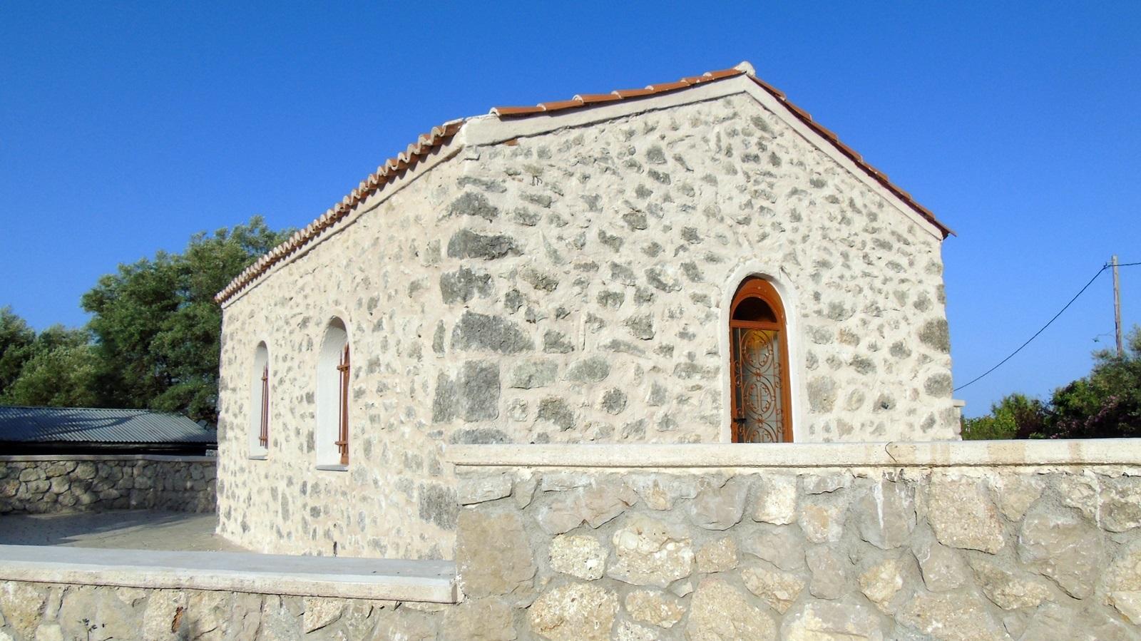 1_episkopos_Agios_Nikolaos