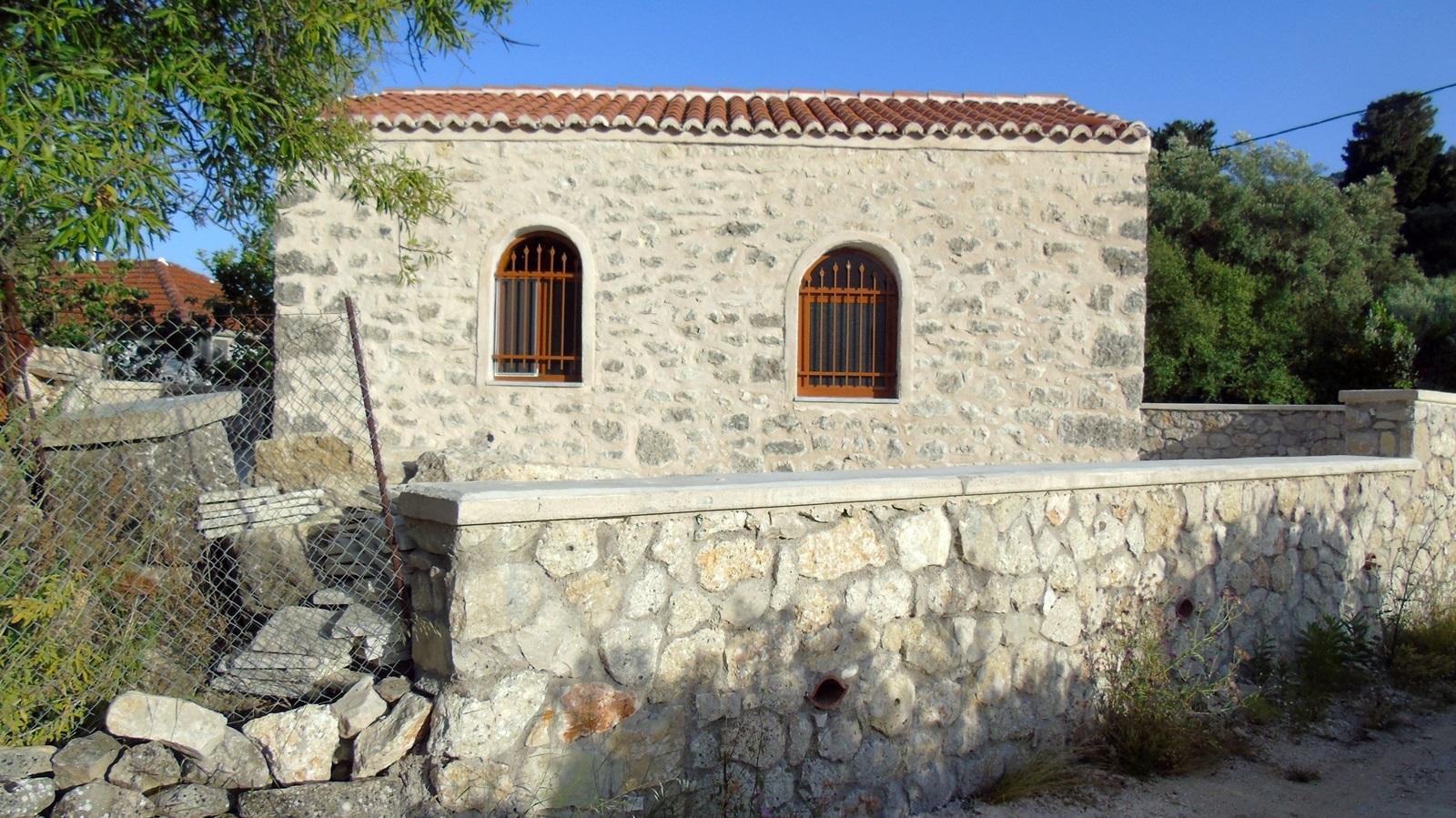 7_episkopos_Agios_Nikolaos