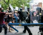 america-protests-02