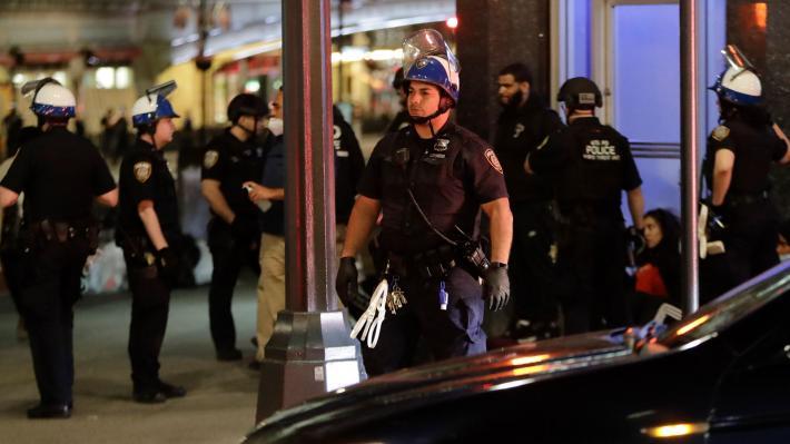 america-protests-new-york-1